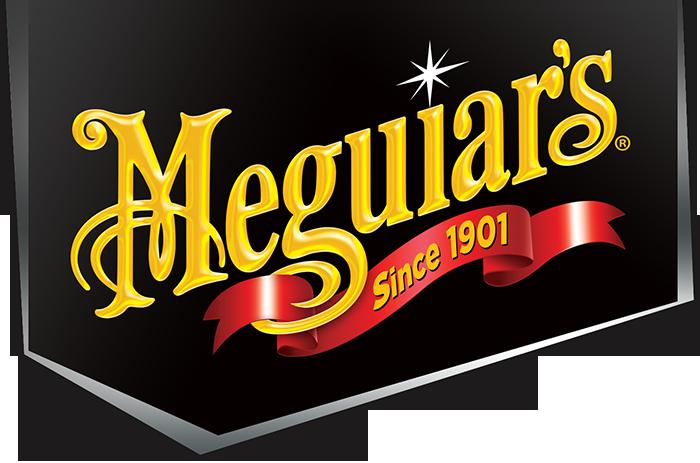Meguiars Indonesia
